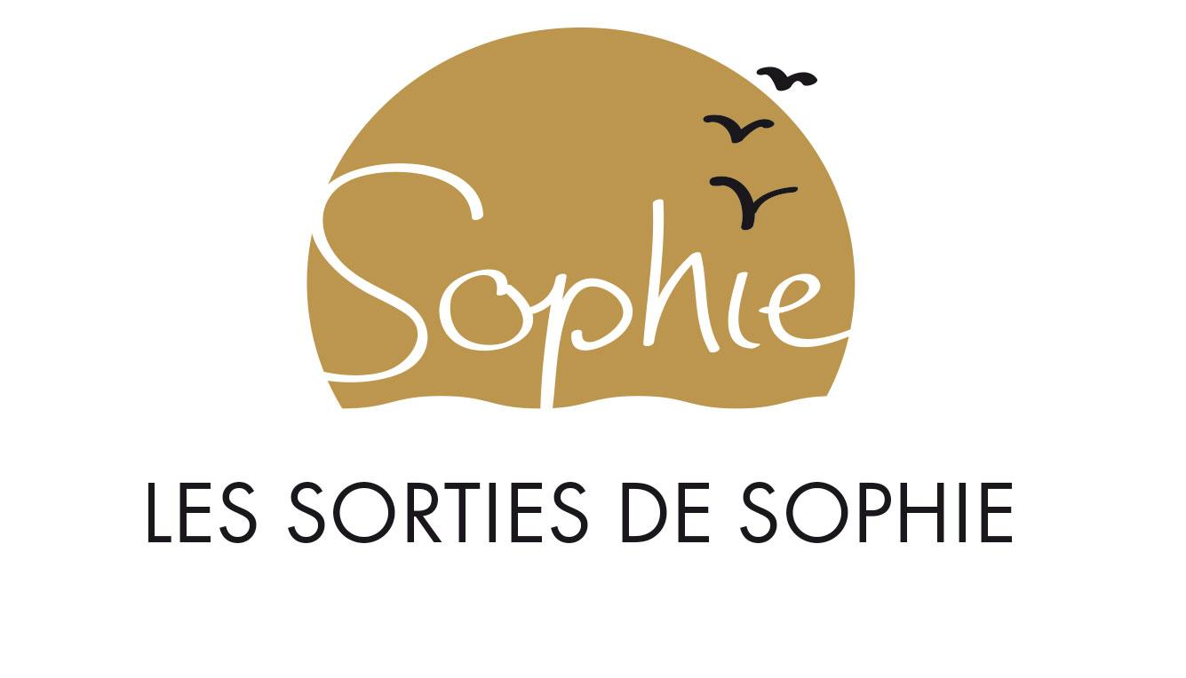 Les sorties de Sophie