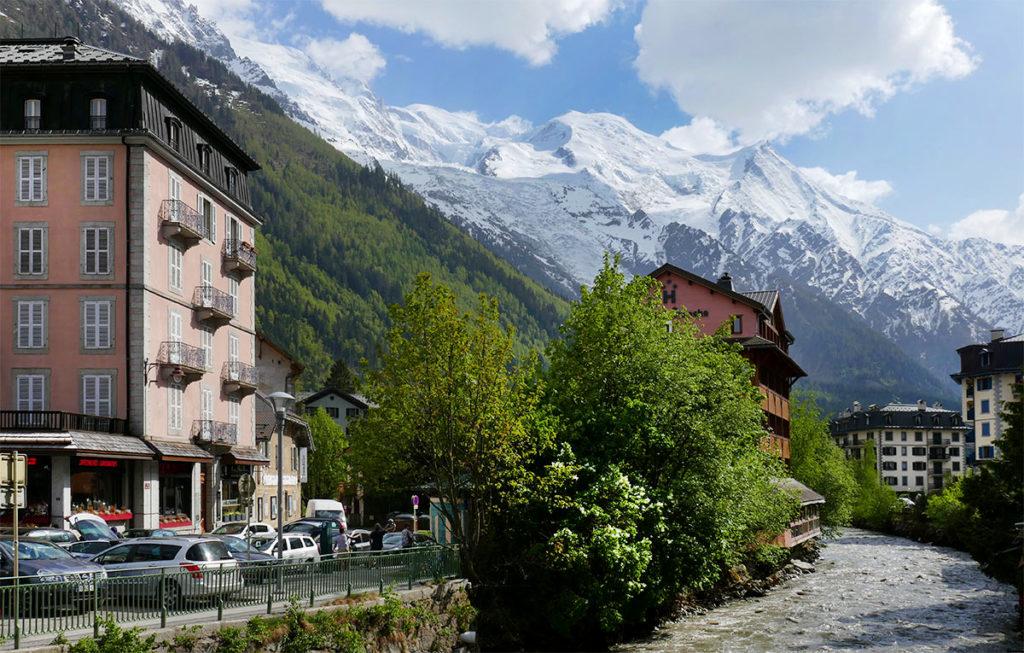 visite chamonix-mont-blanc haute-savoie