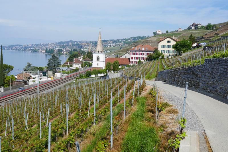 week-end le chatelard vaud suisse