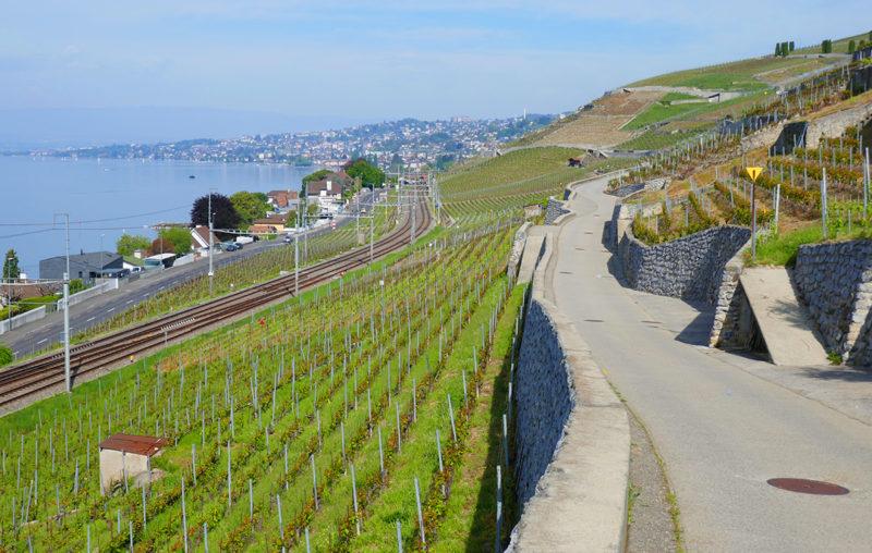 week-end sortie chatelard vaud suisse