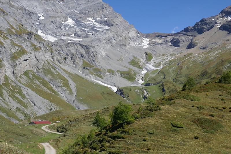 loeche-les-bains idee-week-end suisse