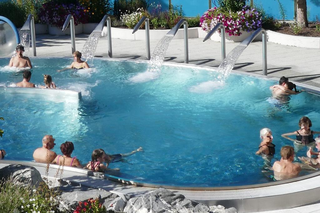therme loeche-les-bains suisse week-end