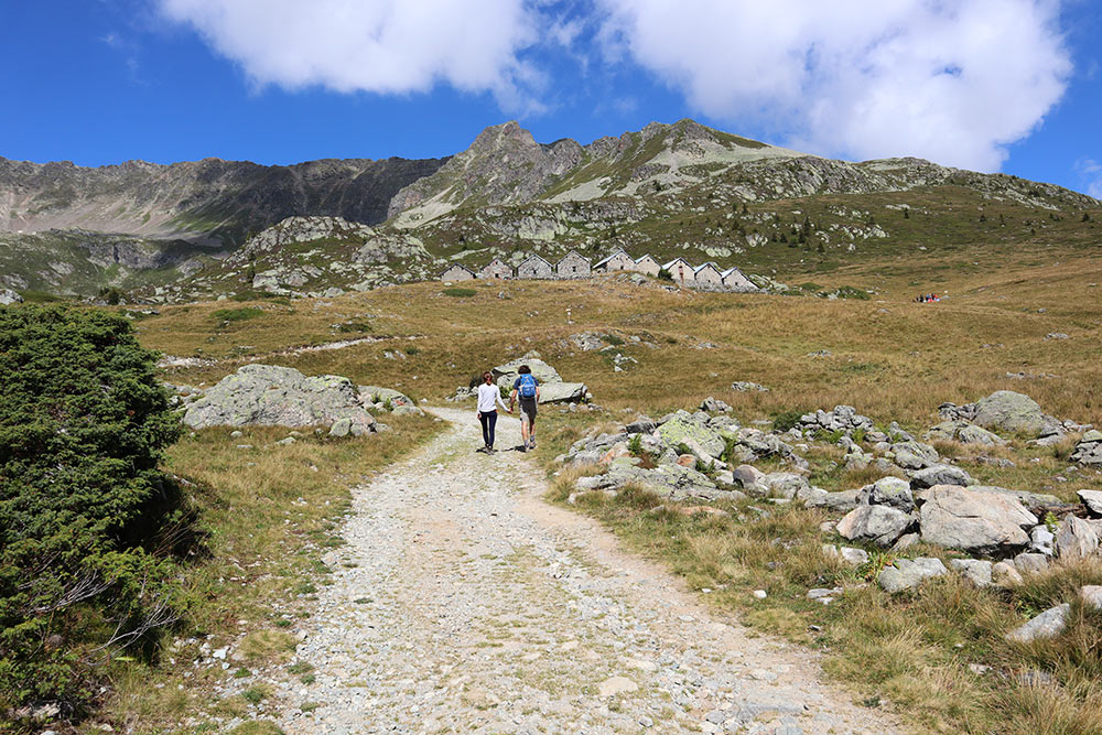 balade-rando-haute-savoie-chamonix-mont-blanc-vallorcine