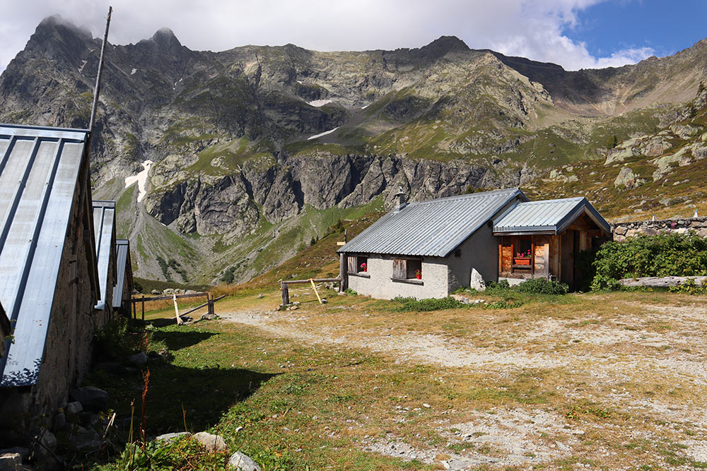 haute-savoie rando-balade-vallorcine-chamonix-chalet-loriaz